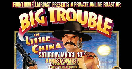 big trouble wide poster.jpg