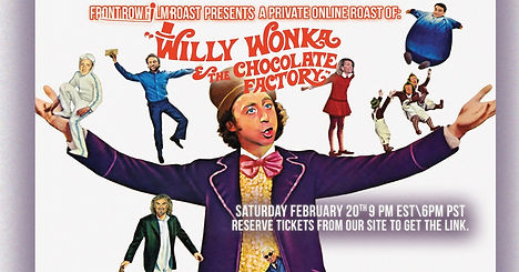 Willy Wonka Wide Poster.jpg