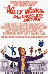 Willy Wonka Long Poster.jpg