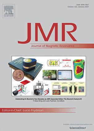 2021-01-JMR.jpg
