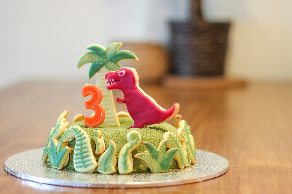 Swell Rice Cooker Birthday Cake Birthday Cards Printable Giouspongecafe Filternl