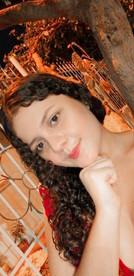 Marisella Díaz.jpeg