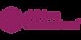 children-international-logo-purple.png