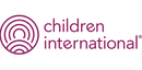 children-international-logo-purple.png