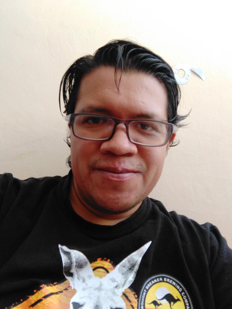 Patricio Benavides.jpg