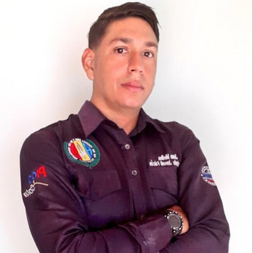 Juan Eduardo Medina
