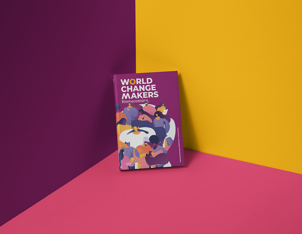 WCM_BOOK_COVER.png