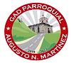 LOGO GAD 2020.png