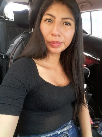 Susana Masabanda