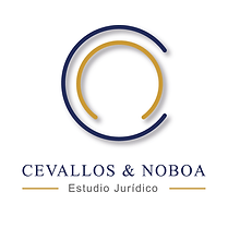 Cevallos Logo.png
