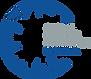 Logo_globalshapers.png