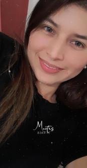 Melissa Cantos.jpg