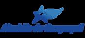 logo-alcaldia.png