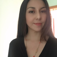 GABRIELA SALAZAR - Gaby Salazar.jpeg