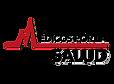 Medicos Por La Salud Logo OG.png