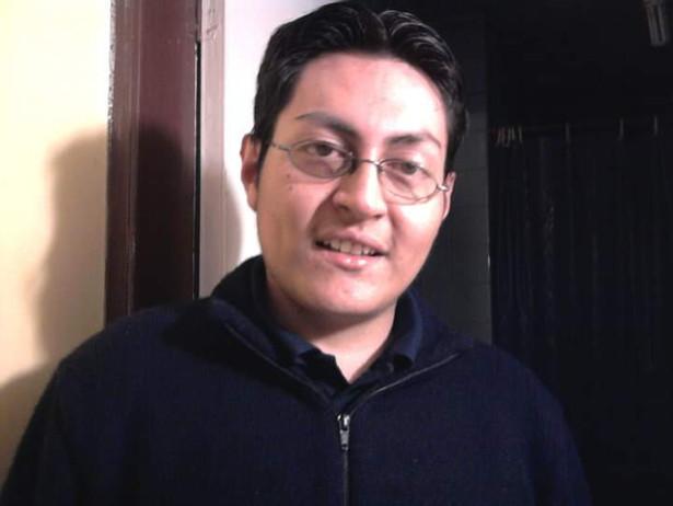 Juan Francisco Salazar.jpg
