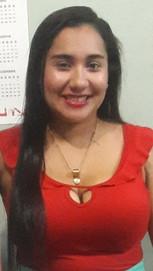 Yelitza Moreira.jpg
