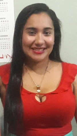 Yelitza Moreira