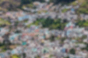 Quito_Panecillo 2.JPG