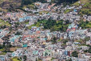 Quito_Panecillo 2.JPG