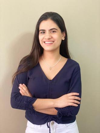 Valeria Lezcano