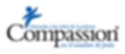 CI-logo_español-[Convertido].png
