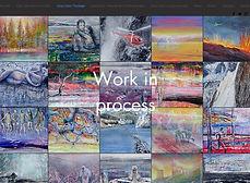 works in Process.jpg