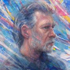 autoportrait,1der2.jpg
