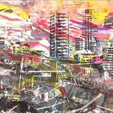 explosion2,2.jpg