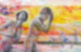couv site,11.jpg