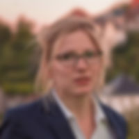 Janina Moschner