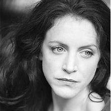 Marianne Oldham.jpeg