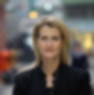 Sarah Clarke Headshot.jpg