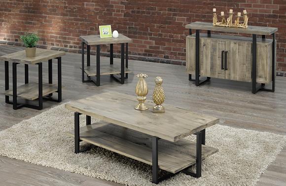 5045 Coffee Table