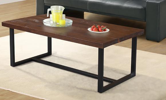5037 Coffee Table