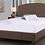 Thumbnail: 2355 Platform Bed - Single
