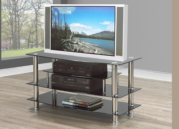 700 TV Stand