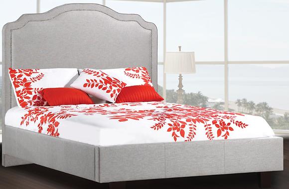 193 Bed - Queen