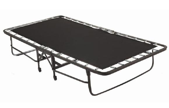 """650 39"""" Rollaway Bed"""