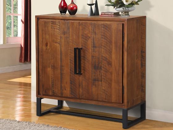 540 Accent Furniture