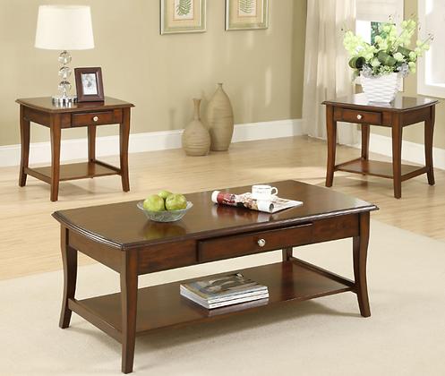 5210 Coffee Table