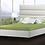 Thumbnail: 162 Double Headboard/Bed/Storage