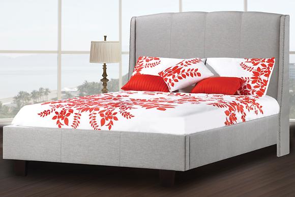 197 Bed - Queen