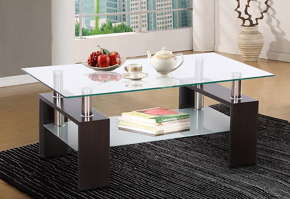 5000 Coffee Table