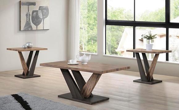 5066 Coffee Table