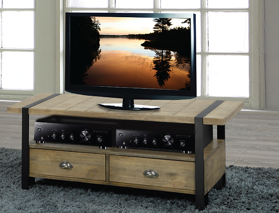 732 TV Stand
