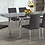 Thumbnail: 3402/3401C - 7 Piece Dining Set