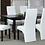 Thumbnail: 3009/200W - 7 Piece Dining Set