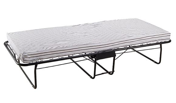 "620 39"" Folding Bed"