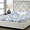 Thumbnail: 157 Queen Headboard, Bed, Storage Bed
